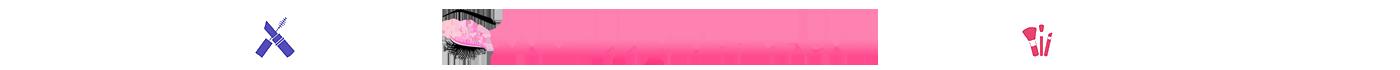 Formeetplaisirs.com : Blog mode, beauté, soin du corps et bien être